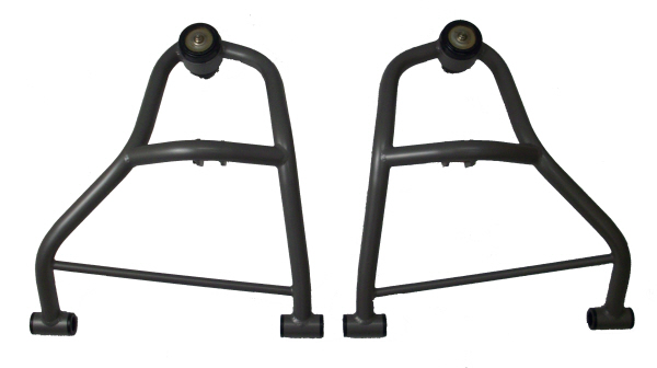 Lower Control Arms 70-81 (Coil-Over)