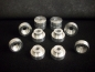 12 Piece Body Bushing Kit