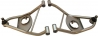 Lower Control Arms (Big Spring)