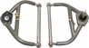Upper Control Arms 70-81